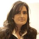 Marialuisa Saviano