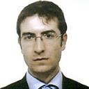 Mario Calabrese