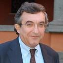 Salvatore Aleo