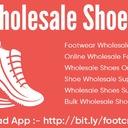 Footcraft India